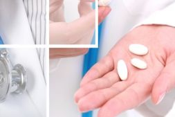 Poradnia Medycyny Paliatywnej